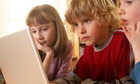 No web access at home for 2m poor pupils, warns charity