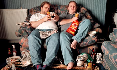 http://static.guim.co.uk/sys-images/Education/Pix/pictures/2010/3/15/1268656633867/Couch-potatoes-two-men-wa-001.jpg