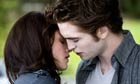 'The Twilight Saga: New Moon' Film - 2009