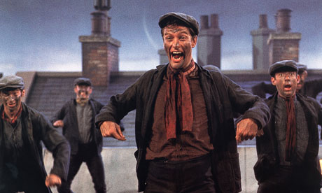 http://static.guim.co.uk/sys-images/Education/Pix/pictures/2010/5/28/1275057791408/Chimney-sweeps-in-Mary-Po-006.jpg