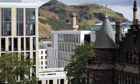 Edinburgh university admissions tutor - Edinburgh university admissions office ...