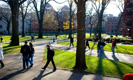 Harvard-University-Campus-006.jpg