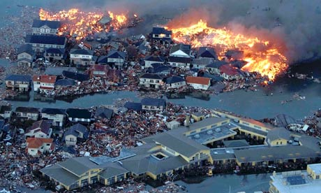 Houses-burning-at-sea-fol-007 jpgNatural Disasters Tsunami
