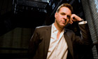 Niall Ferguson laments the fact that history has never been more popular outside schools
