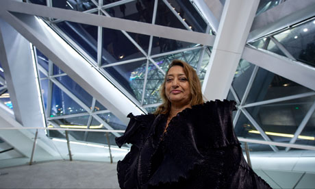 http://static.guim.co.uk/sys-images/Education/Pix/pictures/2011/3/3/1299158233780/Architect-Zaha-Hadid-at-h-007.jpg