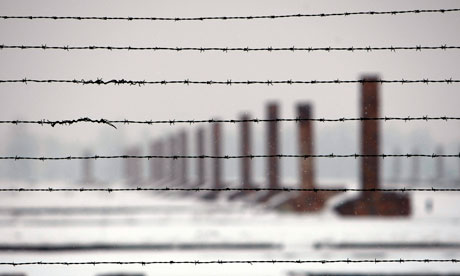 Holocaust Concentration Camps Women | Gallery