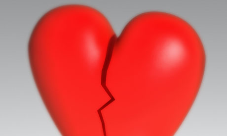 http://www.theguardian.com/education/2012/feb/13/broken-heart-stress-cardiomyopathy-takosubo