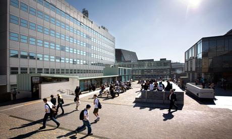 Plymouth-University-Davey-008