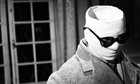 In our moment of crisis, Gove's impression of the Invisible Man has been better than Rosen's in 1961