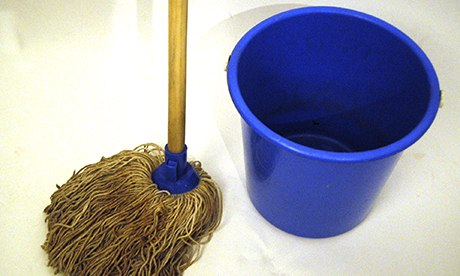 mop-and-bucket-008.jpg
