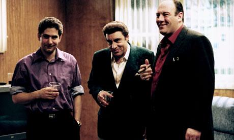 The Sopranos - Porodica Soprano Did-The-Sopranos-fall-int-008