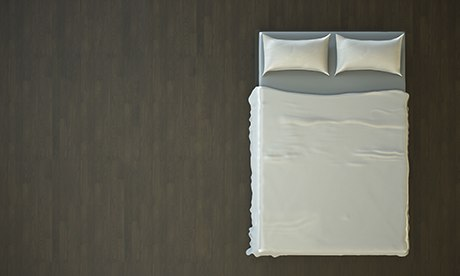 Single bed top view png x3cb x3ebed top view x3c b x3e images x3cb
