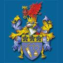 Trinity College, Carmarthen