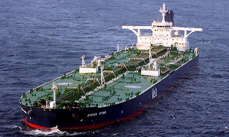 Hijacked-oil-tanker-MV-Si-001.jpg