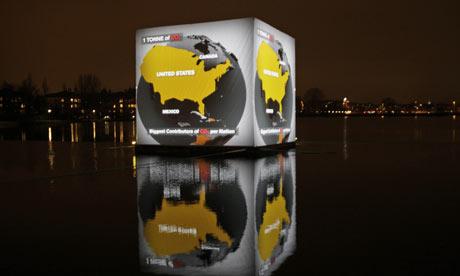 COP15--floating-cubicle-i-002.jpg