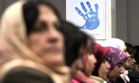 We need a more robust effort to eradicate female genital ... | 460 x 276 jpeg 23kB