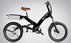 Bike blog : UltraMotor A2B Metro electric bike