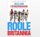 Roule Britannia: An History of Britons in the Tour de France