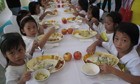 educational issues in the philippines 2011 What's wrong with the education system of the philippines update cancel promoted by amazon today's great deals for your food save more on select food, beverages is the philippines (new) educational system based on the american educational system.