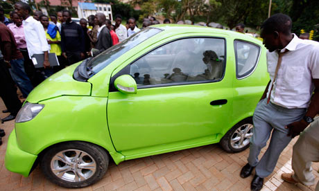 African Made Cars Other Than South African Carforums Co Za