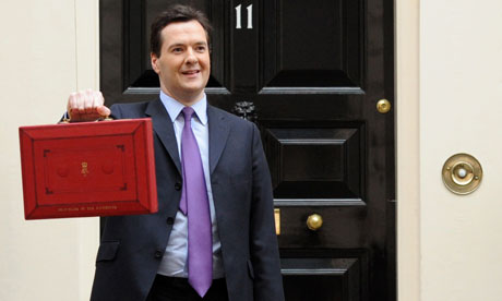 How Do You Address The Chancellor Of The Exchequer