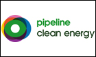 clean energy pipeline partner cleantech summit