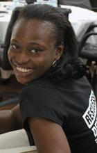 Funso Bukoye