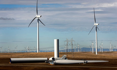 http://static.guim.co.uk/sys-images/Environment/Pix/columnists/2012/11/28/1354117146858/Vestas-Wind-Systems-Turbi-008.jpg
