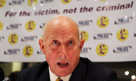 Leo blog : Godfrey Bloom, UKIP