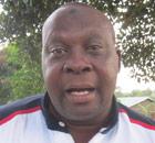 Abubakar Kikambi