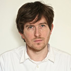 Byline portrait of environment reporter Duncan Clark