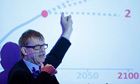 MDG : Hans Rosling, Statistician &amp; Founder of Gapminder 