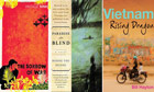 MDG : The best books on Vietnam