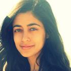 Esha Chhabra