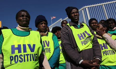 New Medical Device Extremely Effective at Preventing HIv in Women