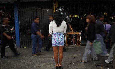 Mexico city female escorts pollanco Mexico City, Male Escorts Gay Massage, Rentboy & Gay PornStarts, RentMen