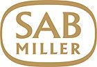 SAB Miller logo