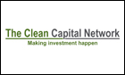 The Clean Capital Network