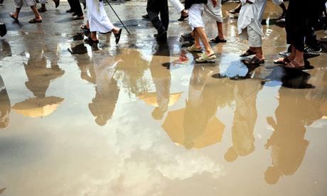 MDG : Yemen