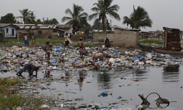 poverty in third world countries This is reflected in the fact that rich countries tend to set higher poverty lines than poor countries commonly used to measure poverty in the developing world.