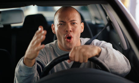 http://static.guim.co.uk/sys-images/Environment/Pix/pictures/2013/8/19/1376914599850/Man-driving-with-road-rag-008.jpg