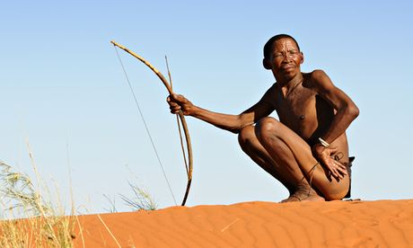 http://static.guim.co.uk/sys-images/Environment/Pix/pictures/2014/4/14/1397476991867/Bushman-hunters-in-Kalaha-008.jpg
