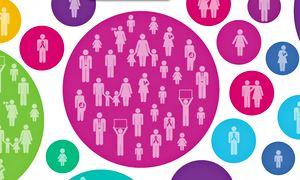 MDG: Post Millenium Development Goals IPPF campaign Vision 2020:  I decide