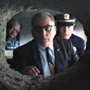 The Shawshank Redemption