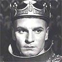 Olivier Henry V
