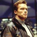 Sixth Day (Arnold Schwarzenegger)