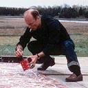Pollock film front