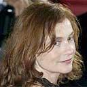 Isabelle Hupp