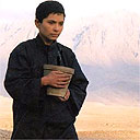 Osama, the Afghan film