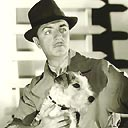 William Powell in The Thin Man